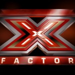 Sedicidee - X-Factor? Una bomba! x-factor 16DEE