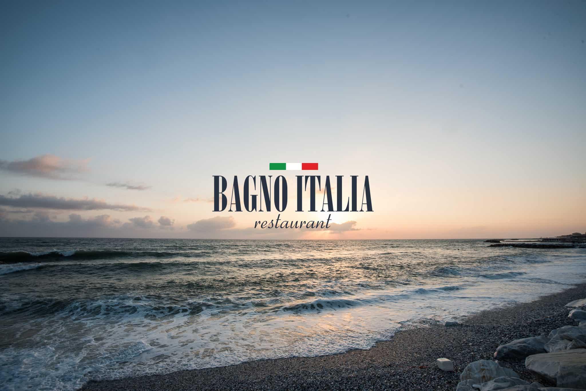 Ristorante Bagno Italia Marina Di Pisa : Ristorante bagno italia 16dee sedicidee