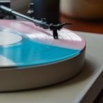 Sedicidee - I nostri dieci album preferiti del 2016!
